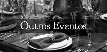 btn-eventos